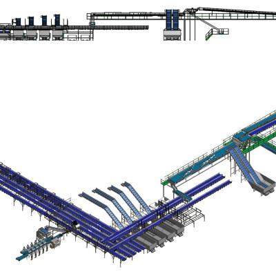 1013-projekto-3d-gamybos-planas