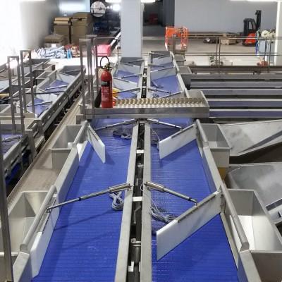 1013-conveyors-with-aqtuators