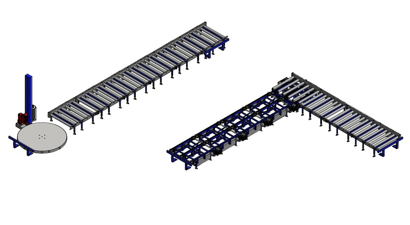 920-pakavimo-linijos-3d-planas