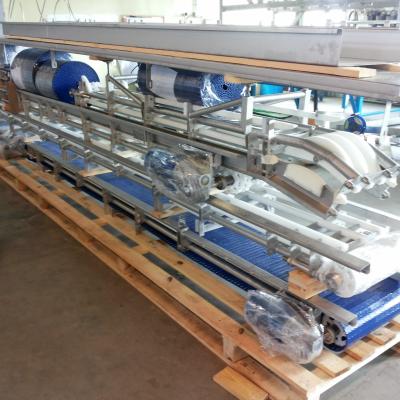 Pakavimas-transportavimas-400x400