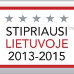 logo_sl_2013-2015_lt