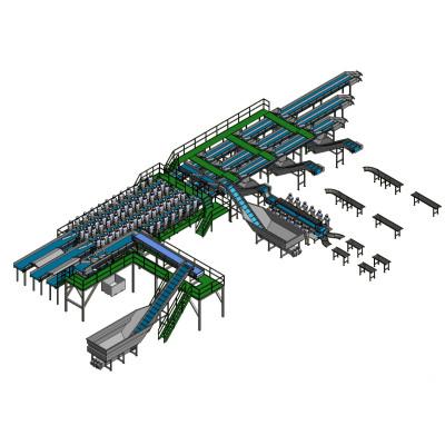 projektavimas-400x400