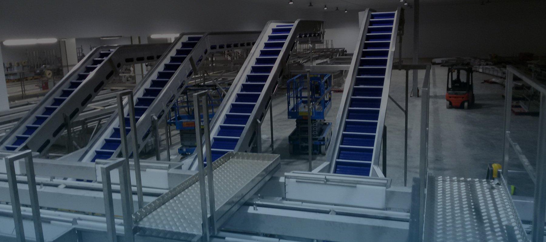 manufacturing-slide071