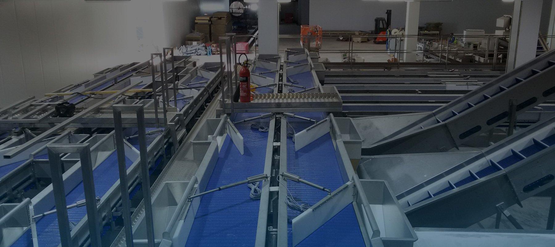 manufacturing-slide082
