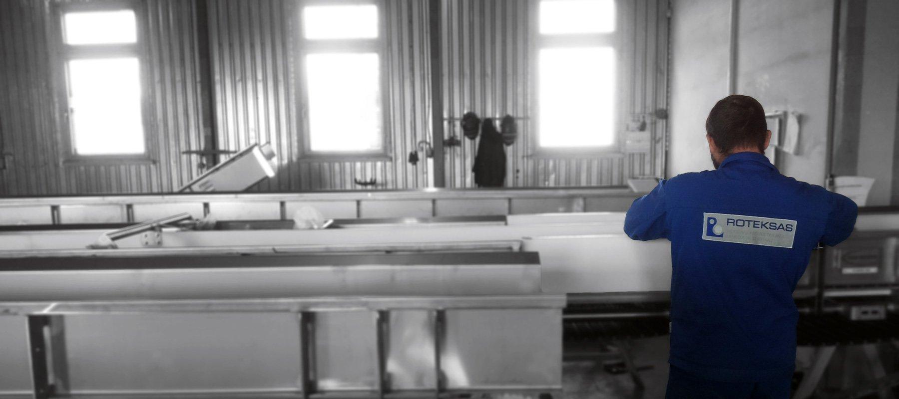 manufacturing-slide10