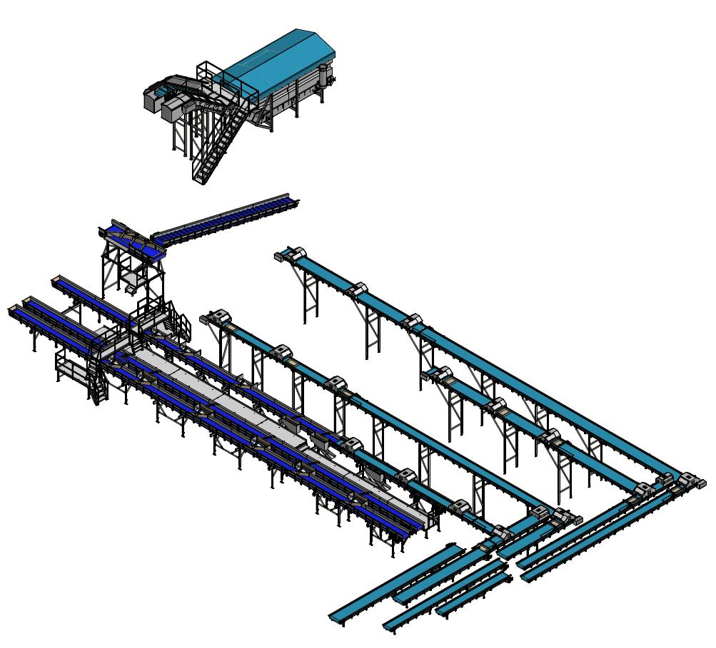 1214-gamybos-3d-planas