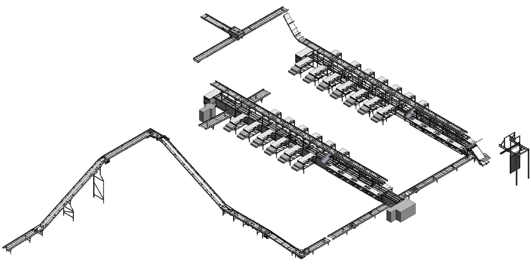 mesos-ispjaustymo-gamybos-projektas-ispjaustymo-linija