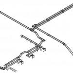 mesos-ispjaustymo-gamybos-projektas-ritininiu-transporteriu-linija-tuscioms-dezutems